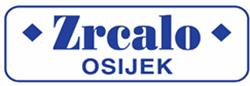 Zrcalo Osijek