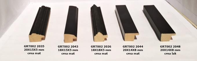 GRT002_1