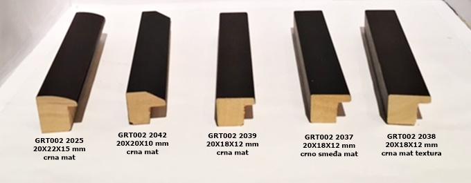 GRT002_2