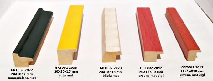 GRT002_4