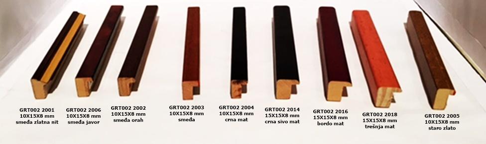 GRT002_7