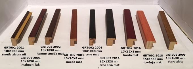 GRT002_9
