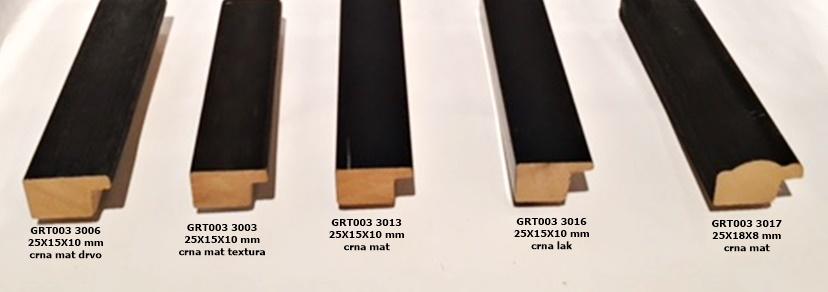 GRT003_02