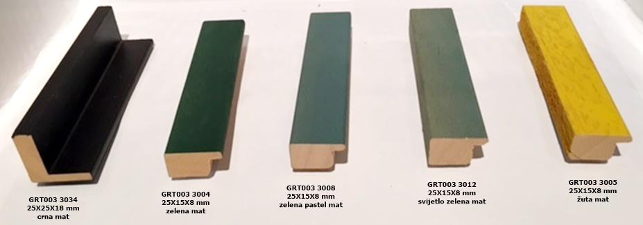GRT003_03