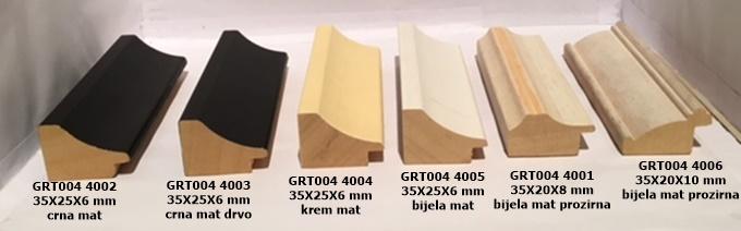 GRT004_1