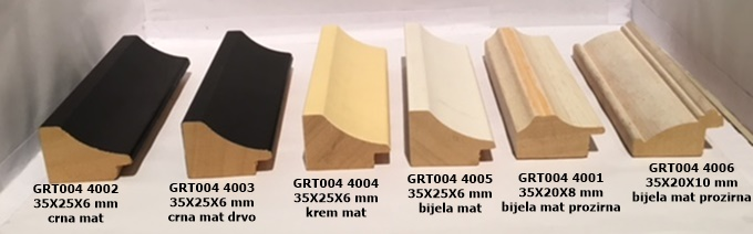 GRT004_11