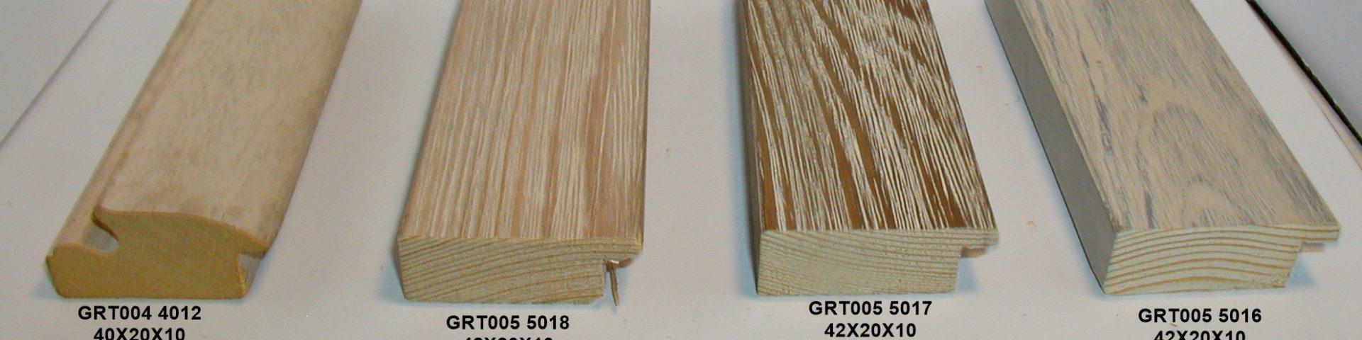 GRT004_17
