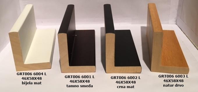 GRT006_L