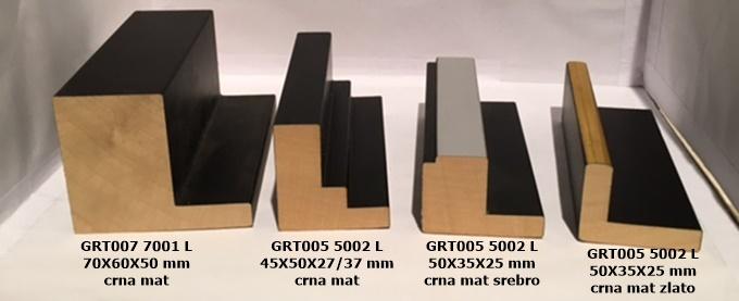 GRT007_L