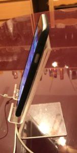 mobitel1